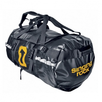������������ ���� TARP DUFFLE Singing Rock